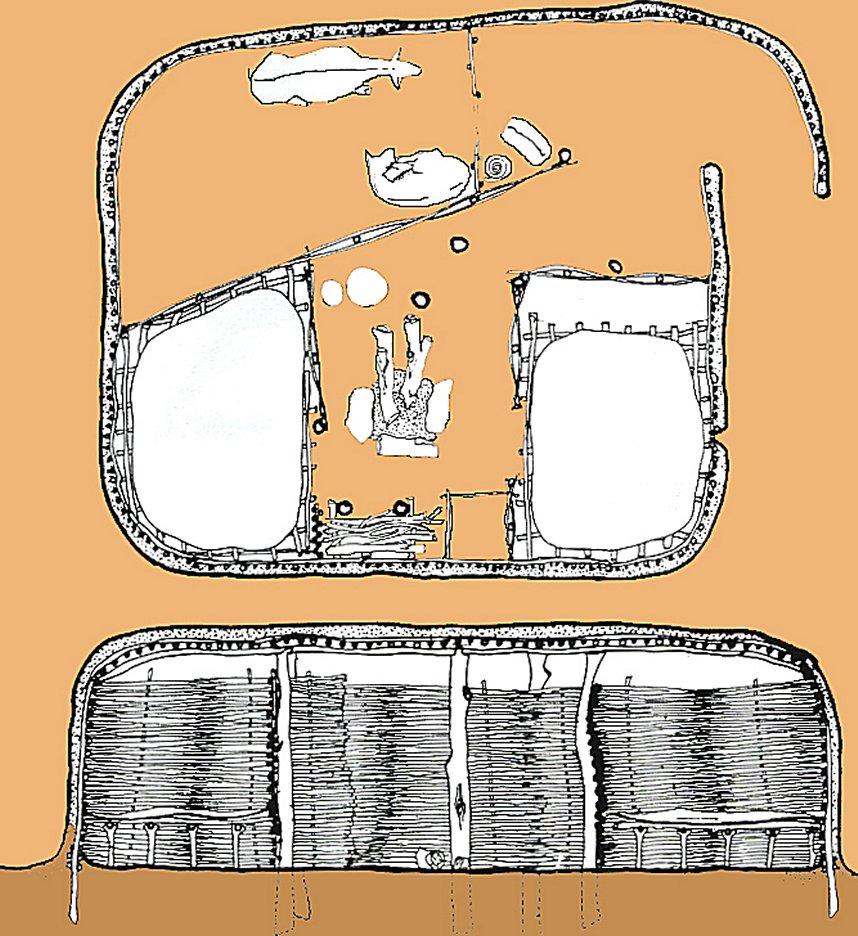 28 Maasai Houses 353365. Maasai Houses 353365. Wiring. Diagram Of A House A Manyatta At Scoala.co