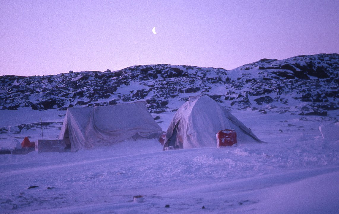 iii 3 inuit clothing shelter 3 snow houses people of the