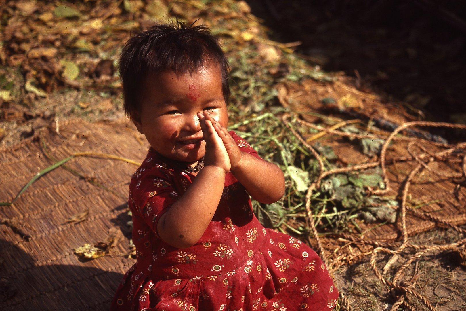 buddhist single women in la joya Explore 輸朋 阿逝孕's board mandalas on pinterest | see more ideas about buddhist art, buddha art and japanese art  se abran para que aparezca la joya de .